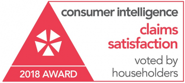 Consumer Intelligence Award